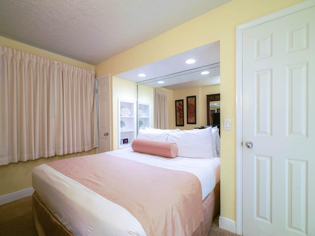 Sundestin Beach Resort 1511 Condo rental in Sundestin Beach Resort  in Destin Florida - #5