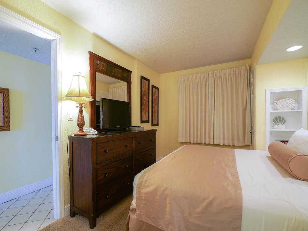 Sundestin Beach Resort 1511 Condo rental in Sundestin Beach Resort  in Destin Florida - #6