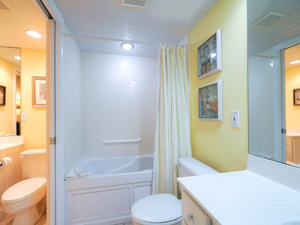 Sundestin Beach Resort 1511 Condo rental in Sundestin Beach Resort  in Destin Florida - #7