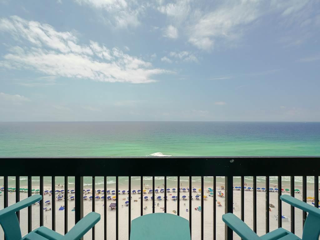 Sundestin Beach Resort 1511 Condo rental in Sundestin Beach Resort  in Destin Florida - #8
