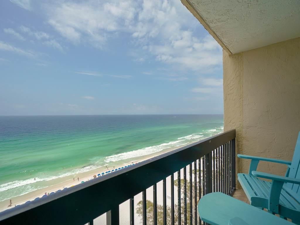 Sundestin Beach Resort 1511 Condo rental in Sundestin Beach Resort  in Destin Florida - #9