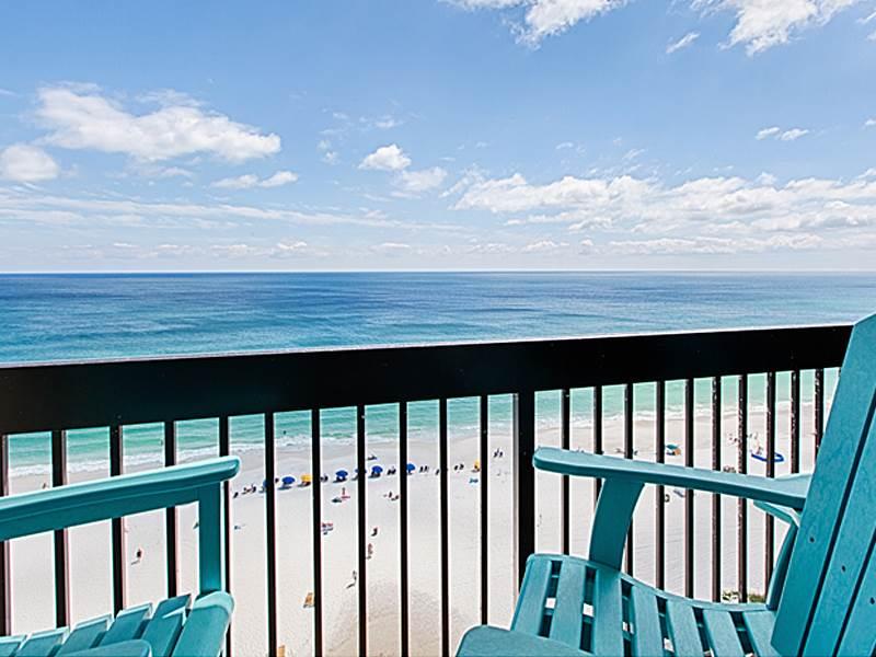 Sundestin Beach Resort 1511 Condo rental in Sundestin Beach Resort  in Destin Florida - #10