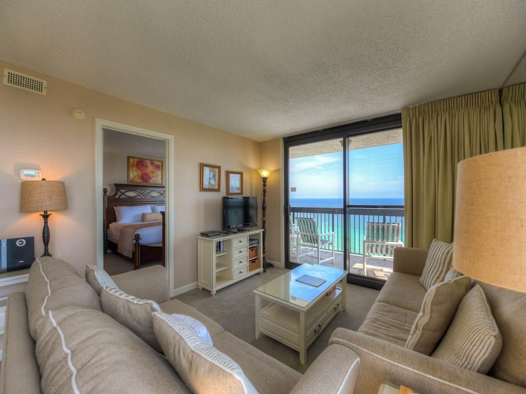 Sundestin Beach Resort 1512