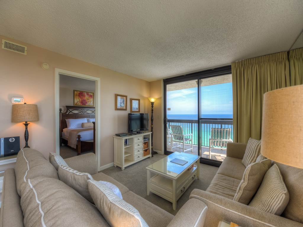 Sundestin Beach Resort 1512 Condo rental in Sundestin Beach Resort  in Destin Florida - #1