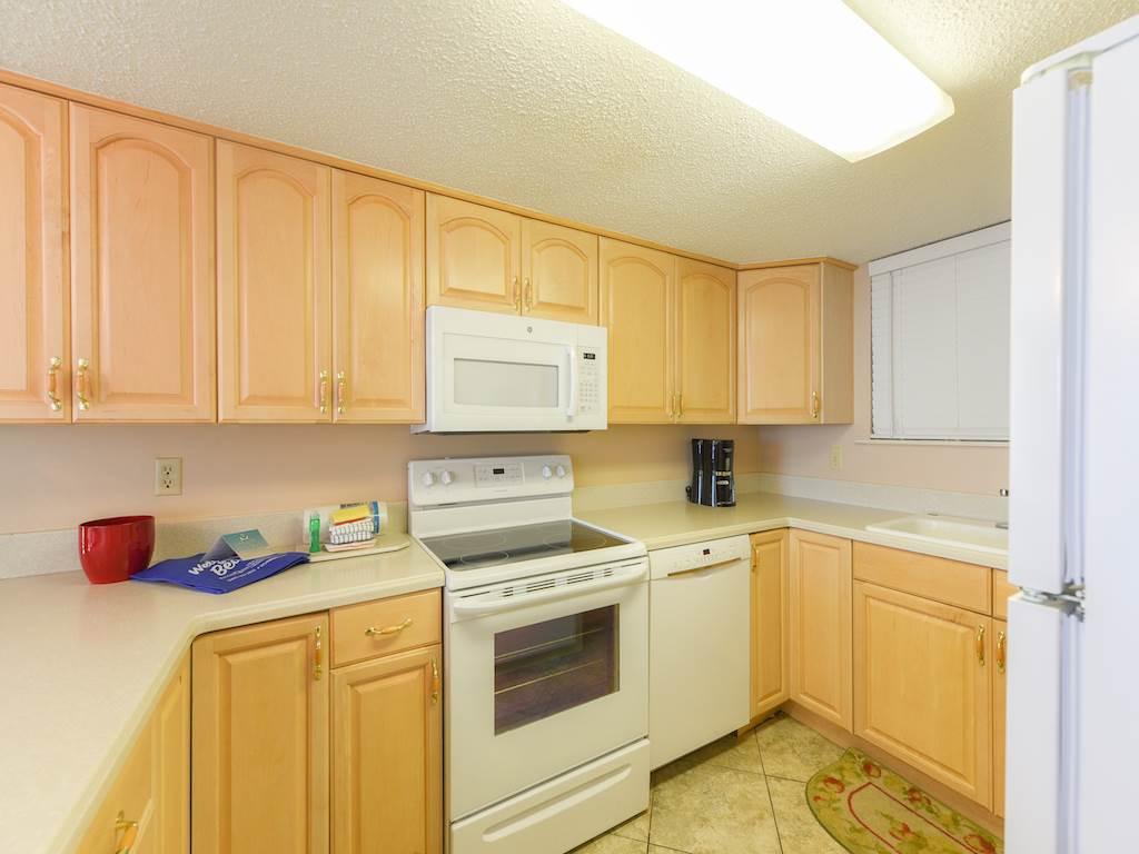 Sundestin Beach Resort 1512 Condo rental in Sundestin Beach Resort  in Destin Florida - #6