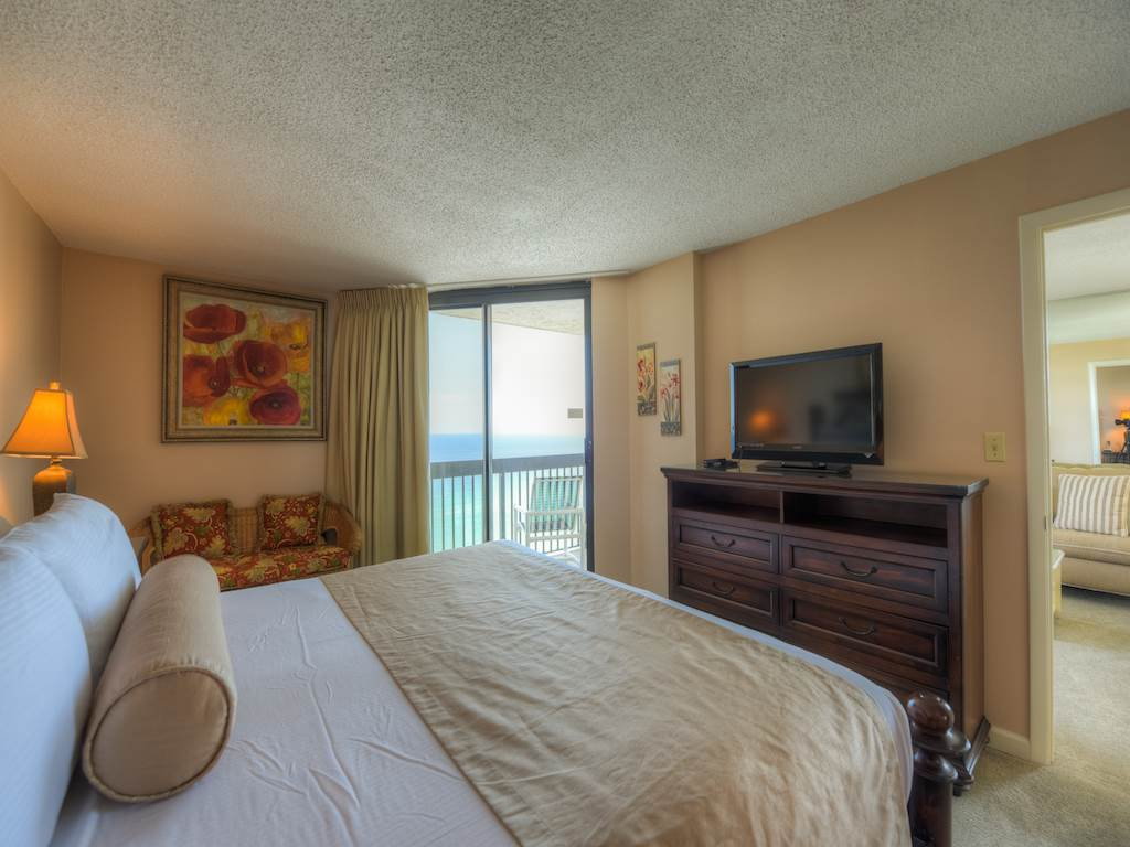 Sundestin Beach Resort 1512 Condo rental in Sundestin Beach Resort  in Destin Florida - #7