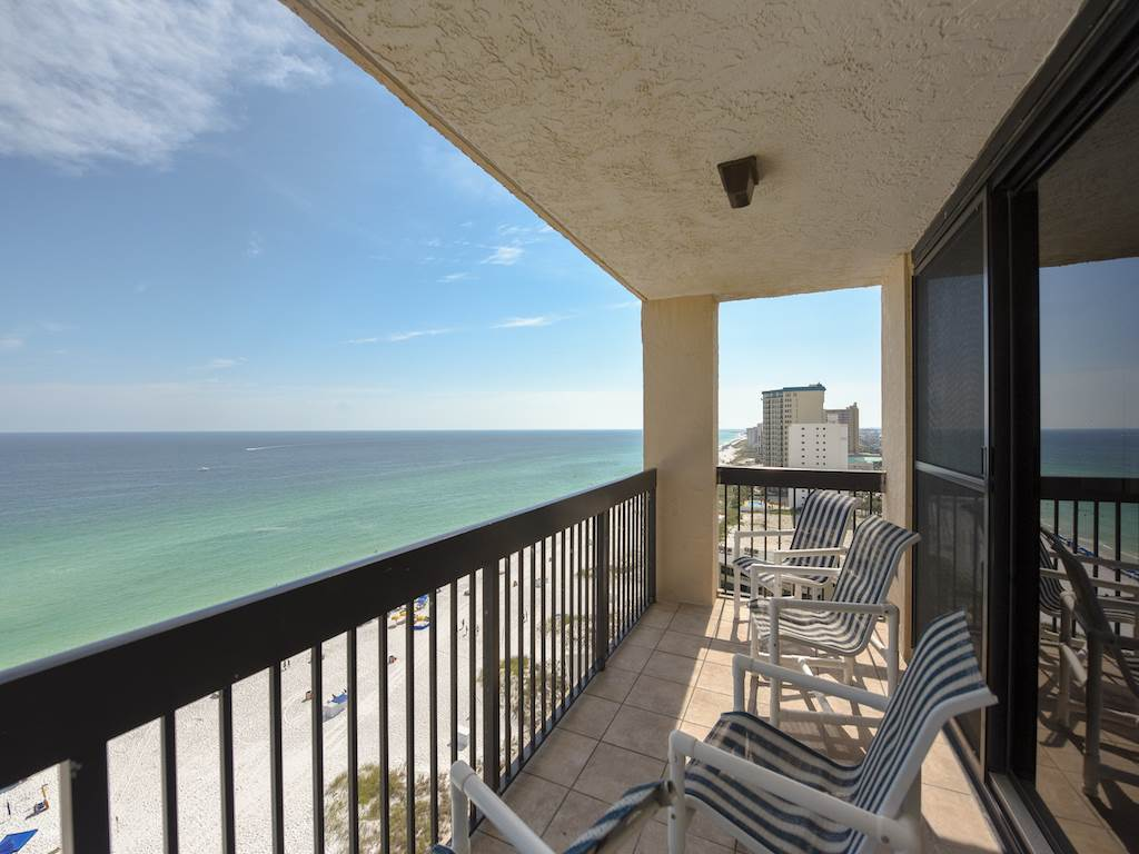 Sundestin Beach Resort 1512 Condo rental in Sundestin Beach Resort  in Destin Florida - #14