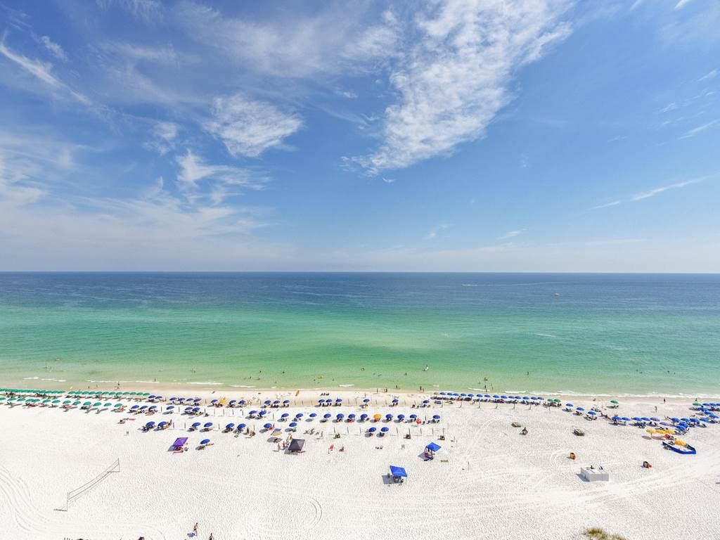 Sundestin Beach Resort 1512 Condo rental in Sundestin Beach Resort  in Destin Florida - #15