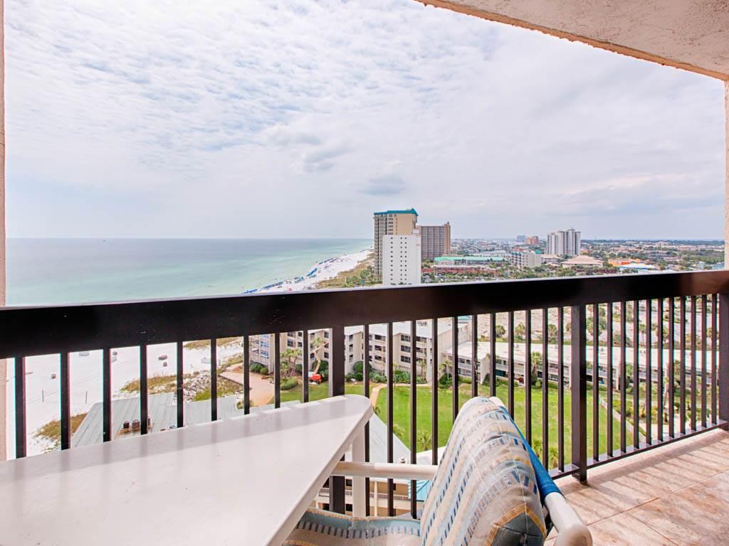 Sundestin Beach Resort 1514 Condo rental in Sundestin Beach Resort  in Destin Florida - #4