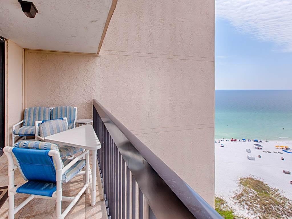 Sundestin Beach Resort 1514 Condo rental in Sundestin Beach Resort  in Destin Florida - #5