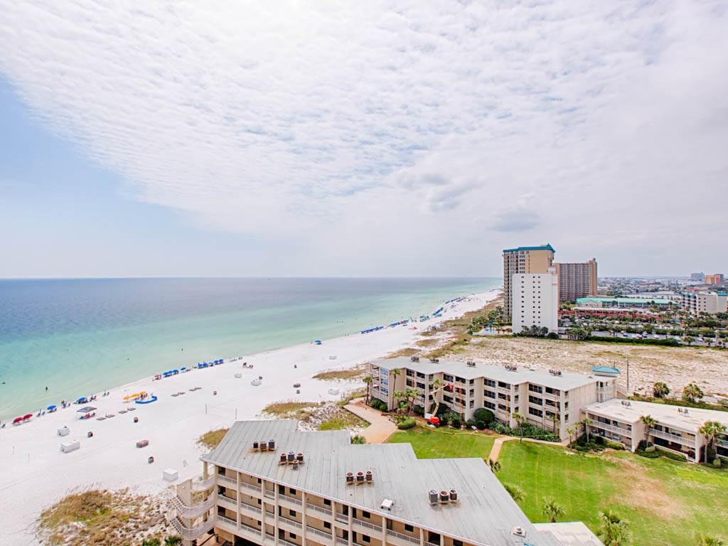 Sundestin Beach Resort 1514 Condo rental in Sundestin Beach Resort  in Destin Florida - #6