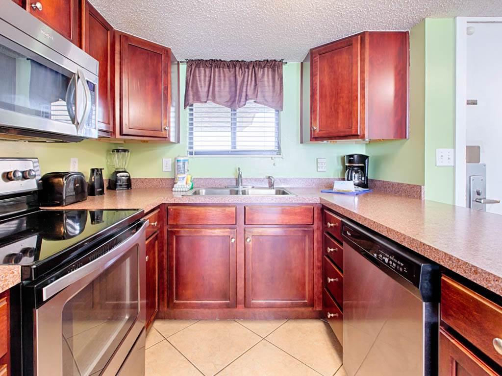 Sundestin Beach Resort 1514 Condo rental in Sundestin Beach Resort  in Destin Florida - #8