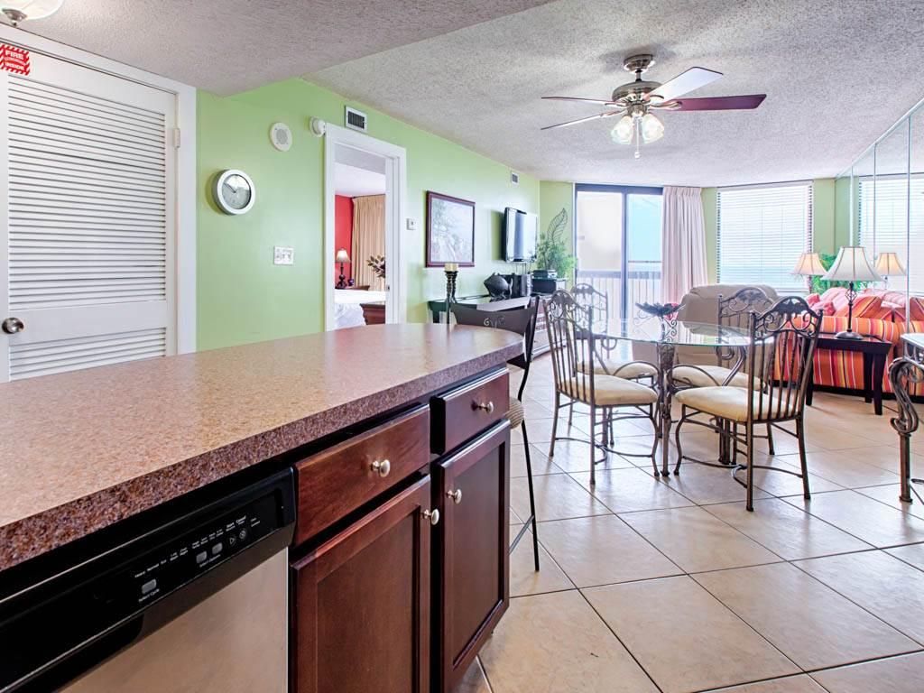 Sundestin Beach Resort 1514 Condo rental in Sundestin Beach Resort  in Destin Florida - #9