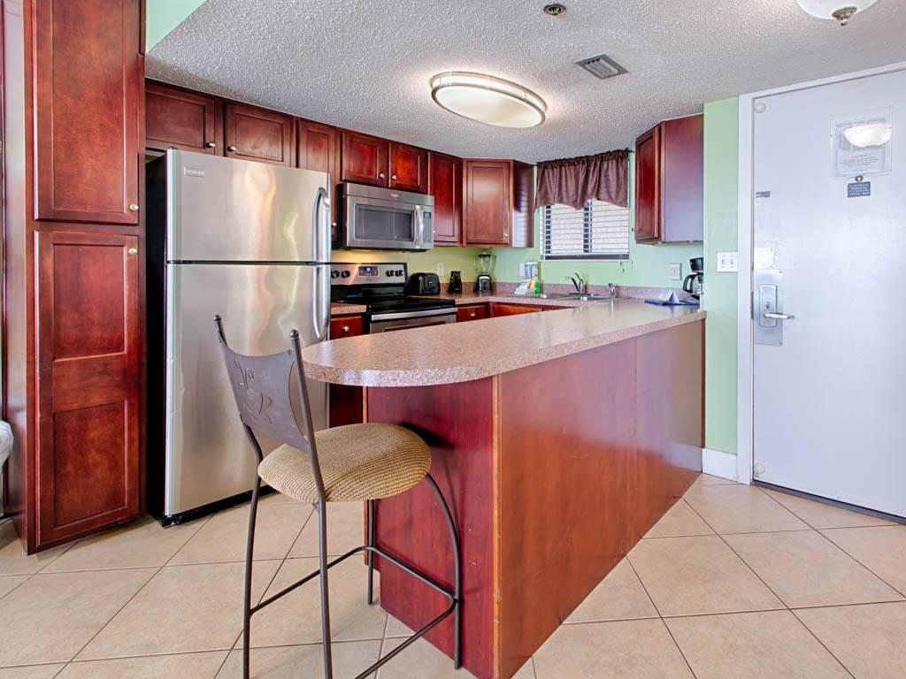 Sundestin Beach Resort 1514 Condo rental in Sundestin Beach Resort  in Destin Florida - #10