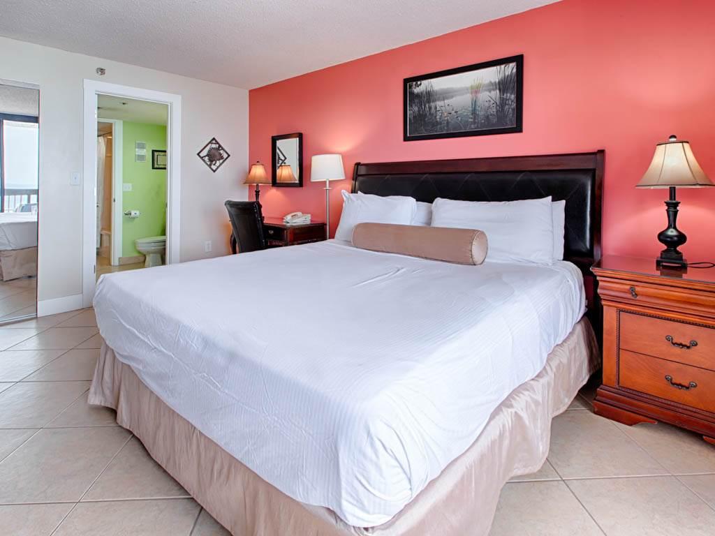 Sundestin Beach Resort 1514 Condo rental in Sundestin Beach Resort  in Destin Florida - #13