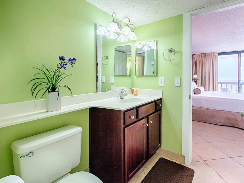 Sundestin Beach Resort 1514 Condo rental in Sundestin Beach Resort  in Destin Florida - #14