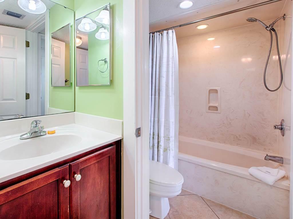 Sundestin Beach Resort 1514 Condo rental in Sundestin Beach Resort  in Destin Florida - #15