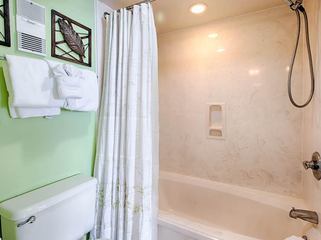 Sundestin Beach Resort 1514 Condo rental in Sundestin Beach Resort  in Destin Florida - #16