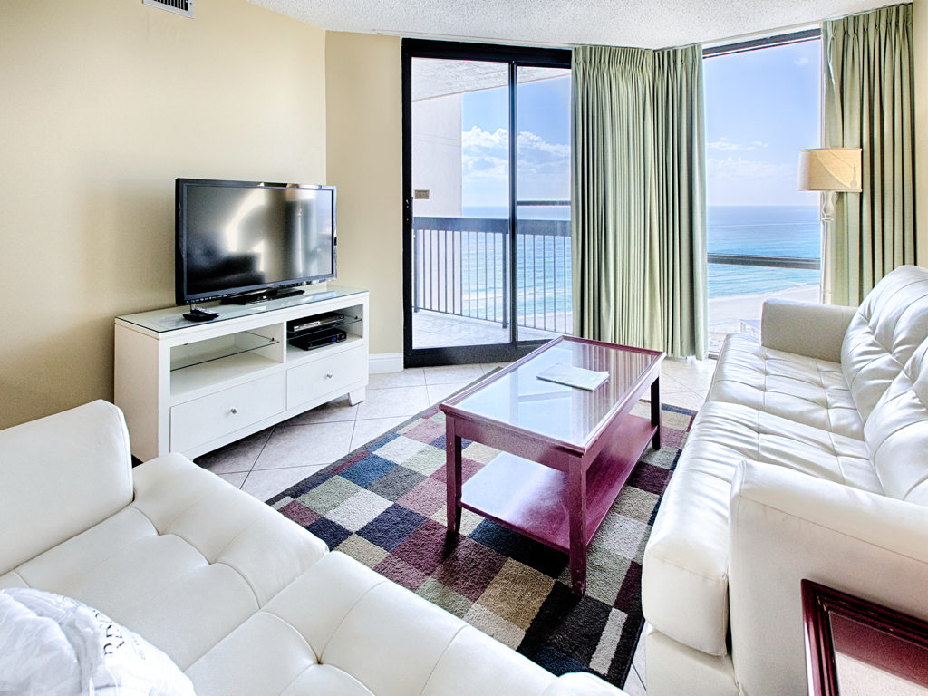 Sundestin Beach Resort 1516 Condo rental in Sundestin Beach Resort  in Destin Florida - #1