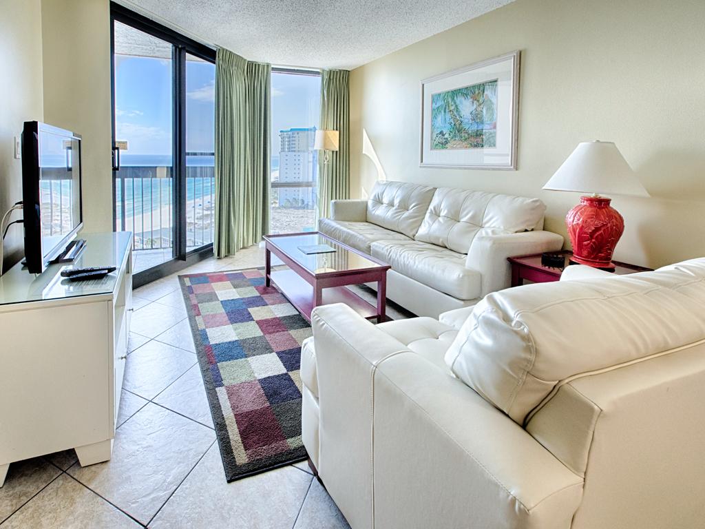Sundestin Beach Resort 1516 Condo rental in Sundestin Beach Resort  in Destin Florida - #2