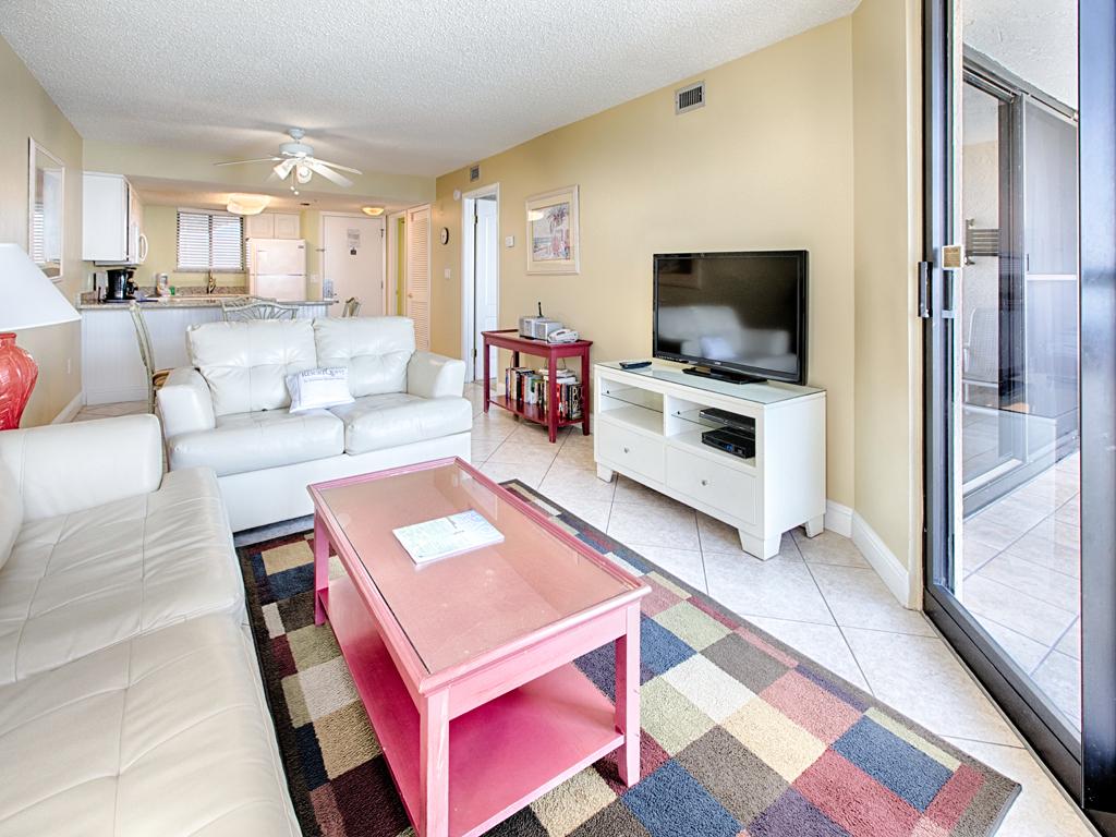 Sundestin Beach Resort 1516 Condo rental in Sundestin Beach Resort  in Destin Florida - #3