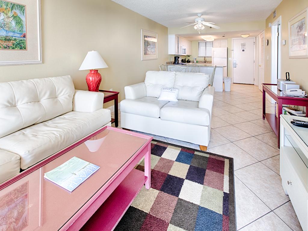 Sundestin Beach Resort 1516 Condo rental in Sundestin Beach Resort  in Destin Florida - #4
