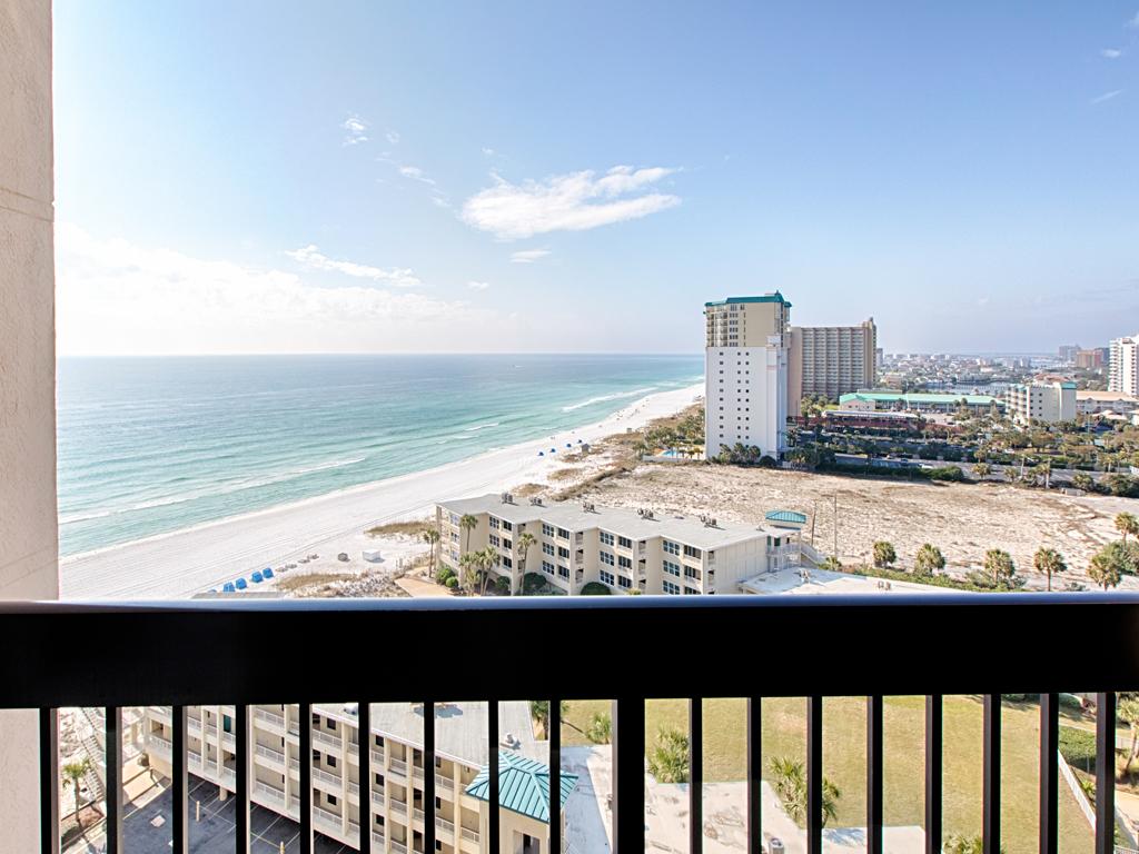 Sundestin Beach Resort 1516 Condo rental in Sundestin Beach Resort  in Destin Florida - #6