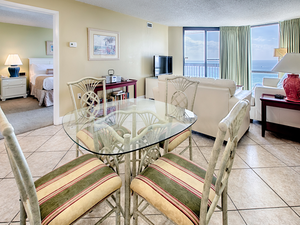 Sundestin Beach Resort 1516 Condo rental in Sundestin Beach Resort  in Destin Florida - #7