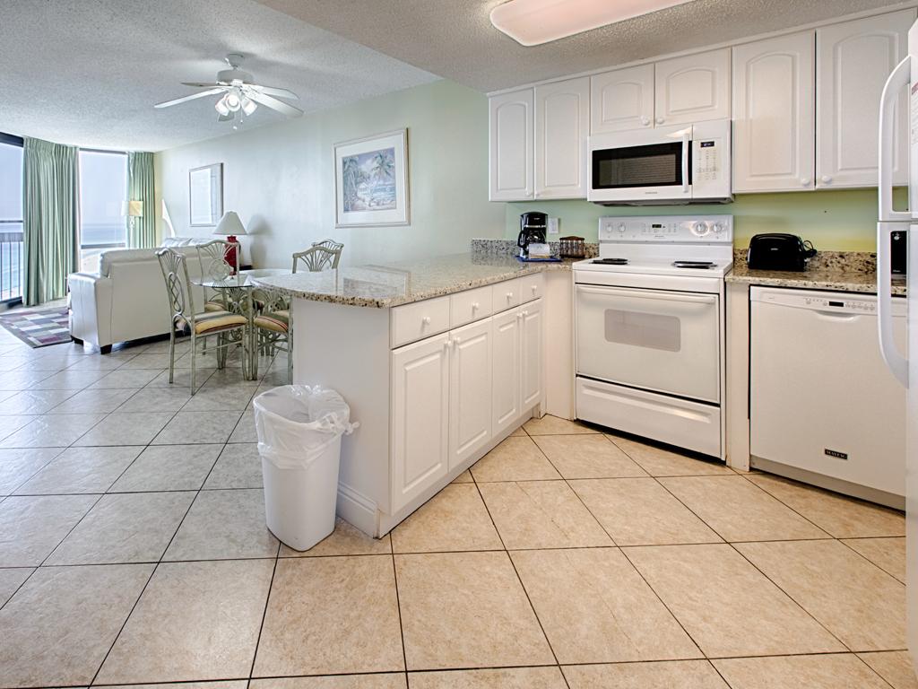 Sundestin Beach Resort 1516 Condo rental in Sundestin Beach Resort  in Destin Florida - #8