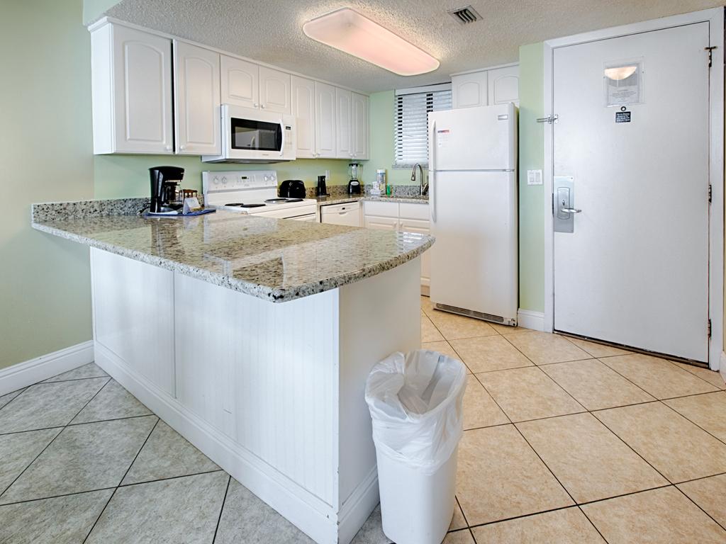 Sundestin Beach Resort 1516 Condo rental in Sundestin Beach Resort  in Destin Florida - #9