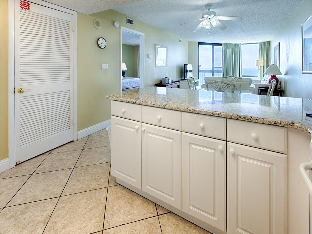 Sundestin Beach Resort 1516 Condo rental in Sundestin Beach Resort  in Destin Florida - #10