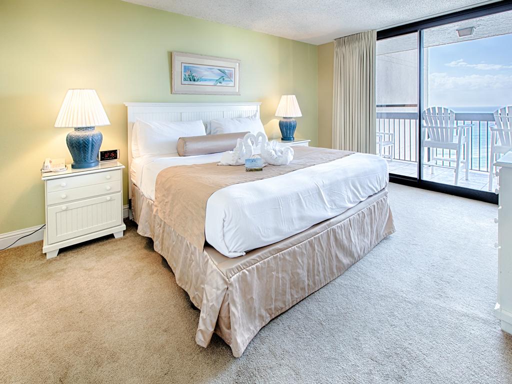 Sundestin Beach Resort 1516 Condo rental in Sundestin Beach Resort  in Destin Florida - #11