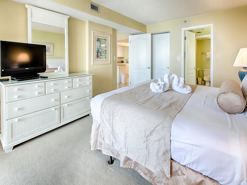Sundestin Beach Resort 1516 Condo rental in Sundestin Beach Resort  in Destin Florida - #12