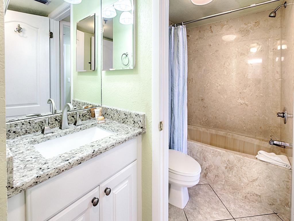 Sundestin Beach Resort 1516 Condo rental in Sundestin Beach Resort  in Destin Florida - #13