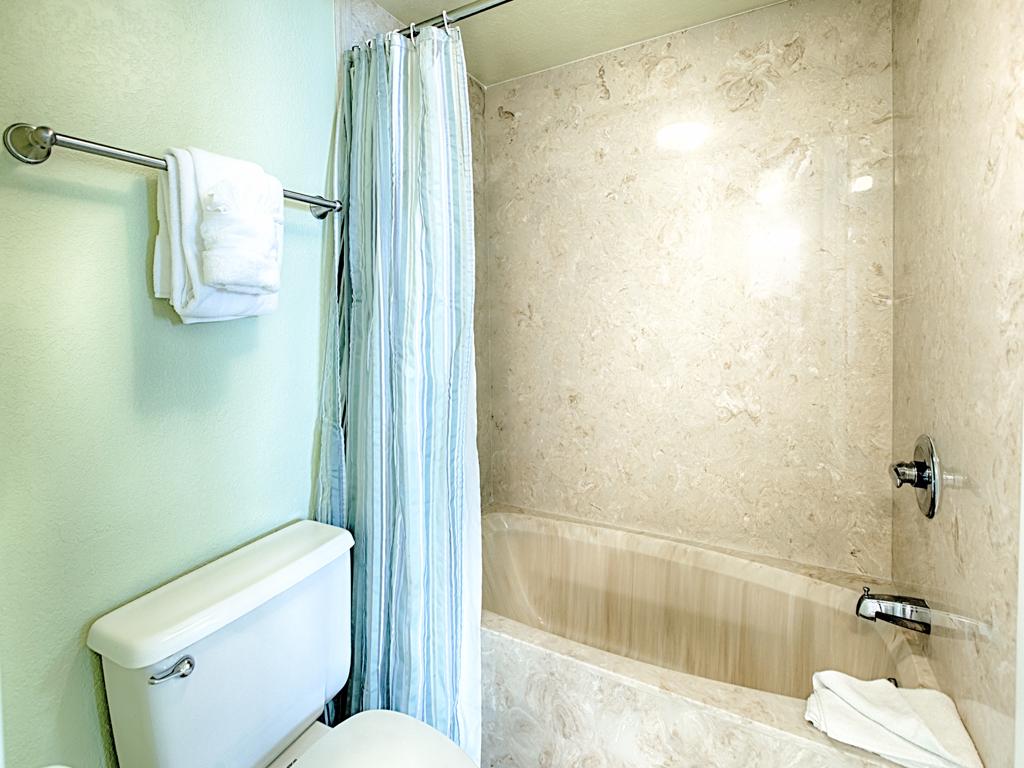 Sundestin Beach Resort 1516 Condo rental in Sundestin Beach Resort  in Destin Florida - #14