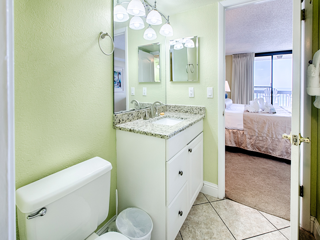 Sundestin Beach Resort 1516 Condo rental in Sundestin Beach Resort  in Destin Florida - #15
