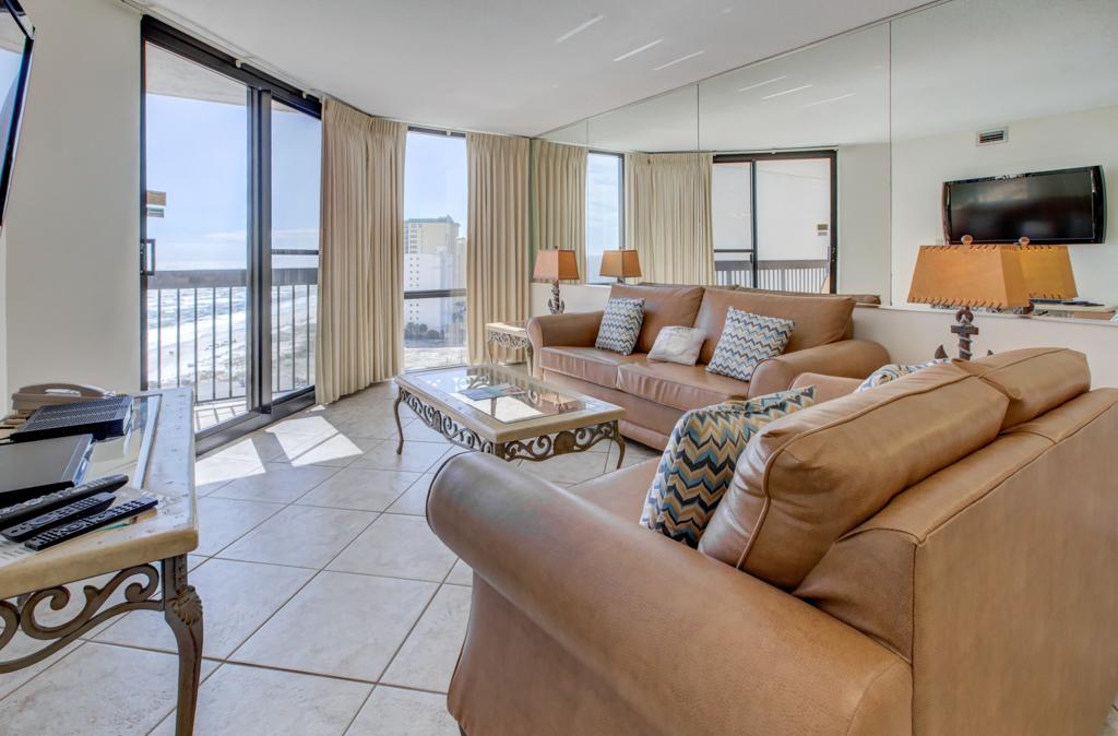 Sundestin Beach Resort 1517