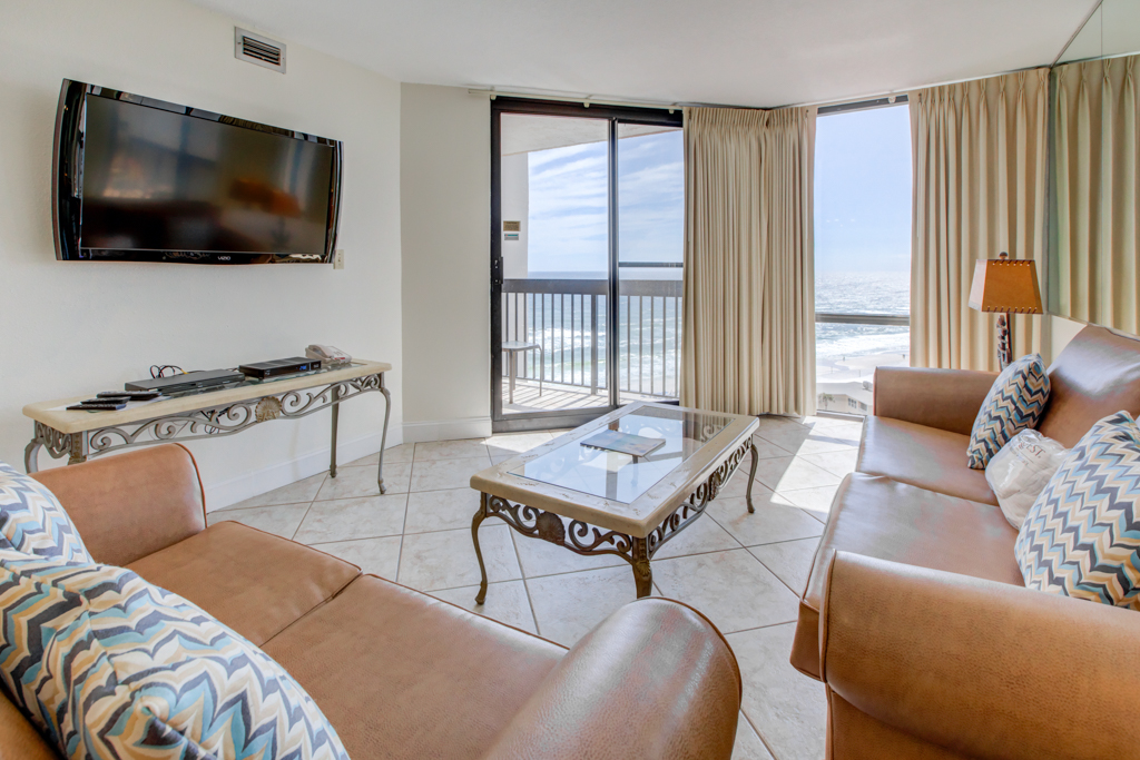 Sundestin Beach Resort 1517 Condo rental in Sundestin Beach Resort  in Destin Florida - #5