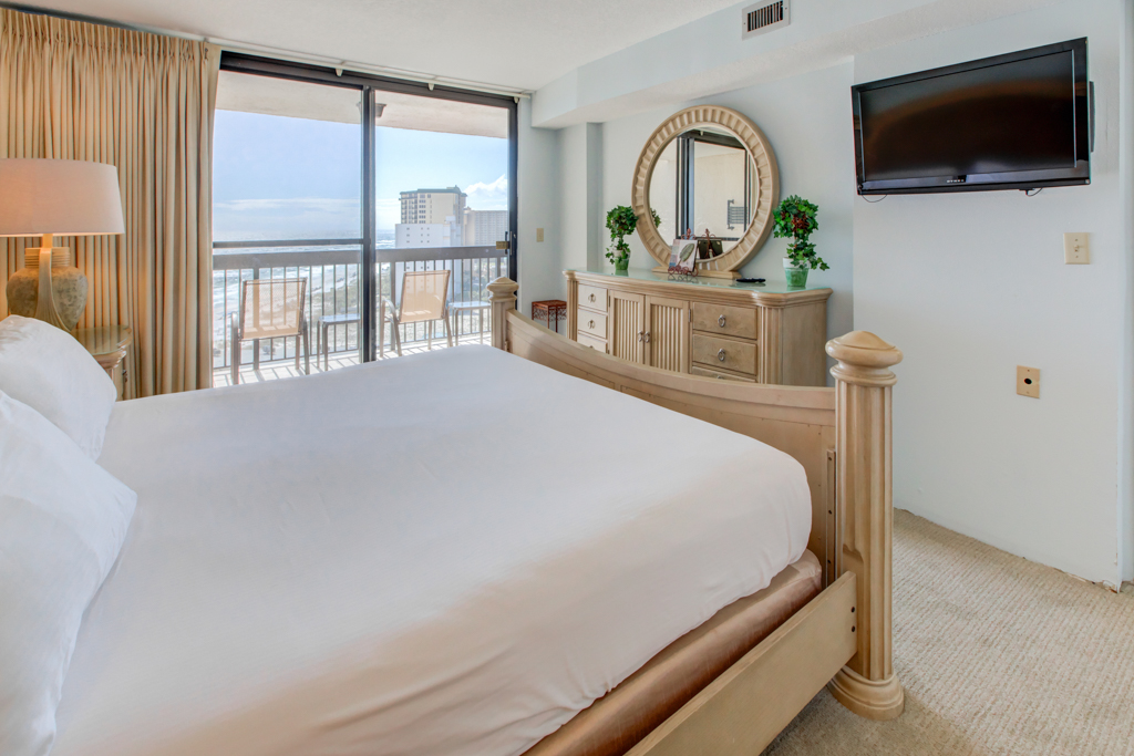 Sundestin Beach Resort 1517 Condo rental in Sundestin Beach Resort  in Destin Florida - #15