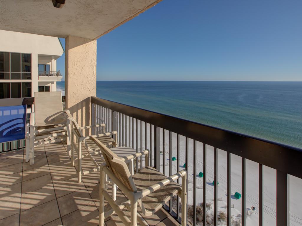 Sundestin Beach Resort 1601 Condo rental in Sundestin Beach Resort  in Destin Florida - #2