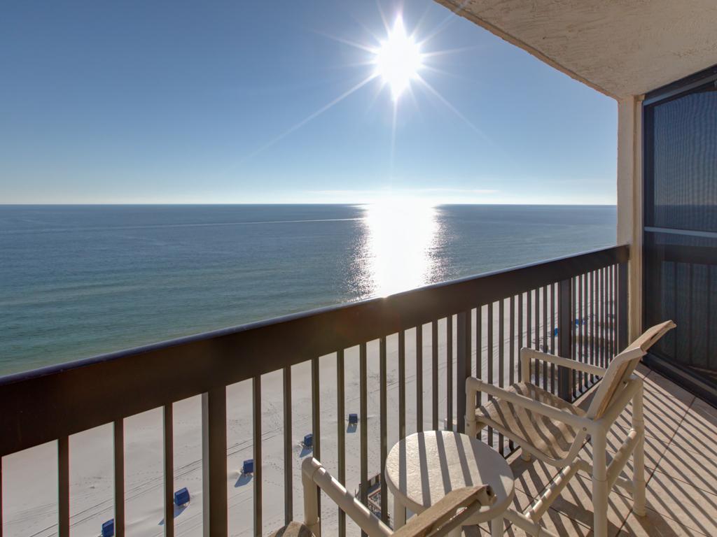Sundestin Beach Resort 1601 Condo rental in Sundestin Beach Resort  in Destin Florida - #3