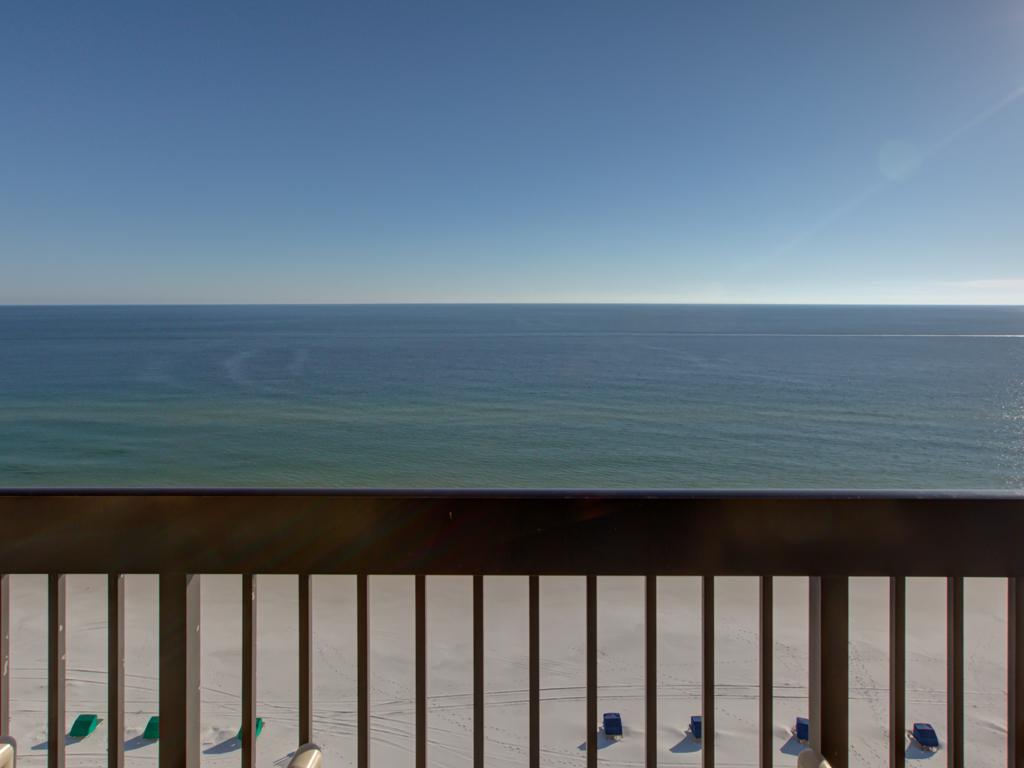 Sundestin Beach Resort 1601 Condo rental in Sundestin Beach Resort  in Destin Florida - #4