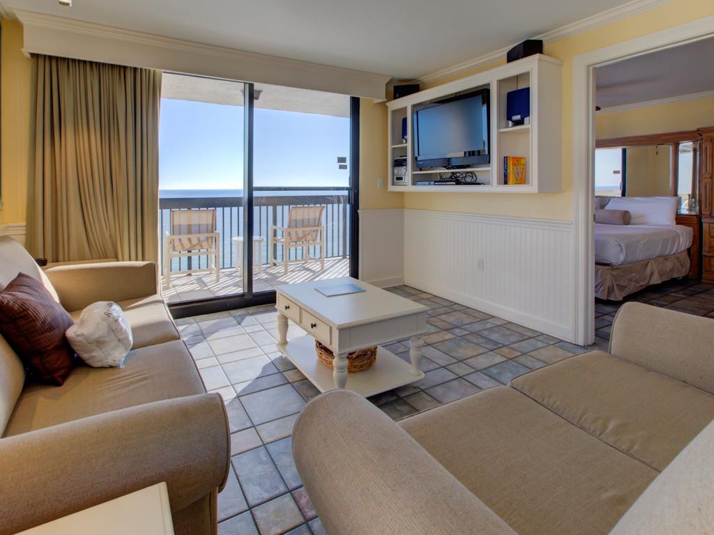 Sundestin Beach Resort 1601 Condo rental in Sundestin Beach Resort  in Destin Florida - #5