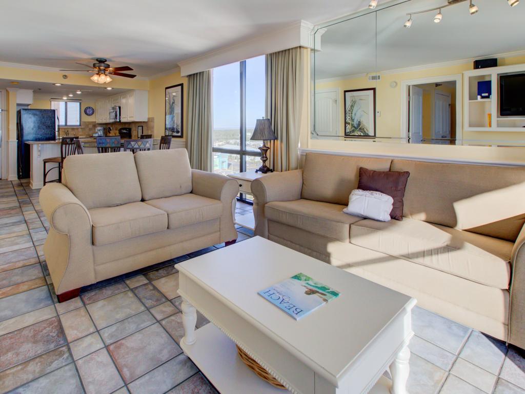 Sundestin Beach Resort 1601 Condo rental in Sundestin Beach Resort  in Destin Florida - #6