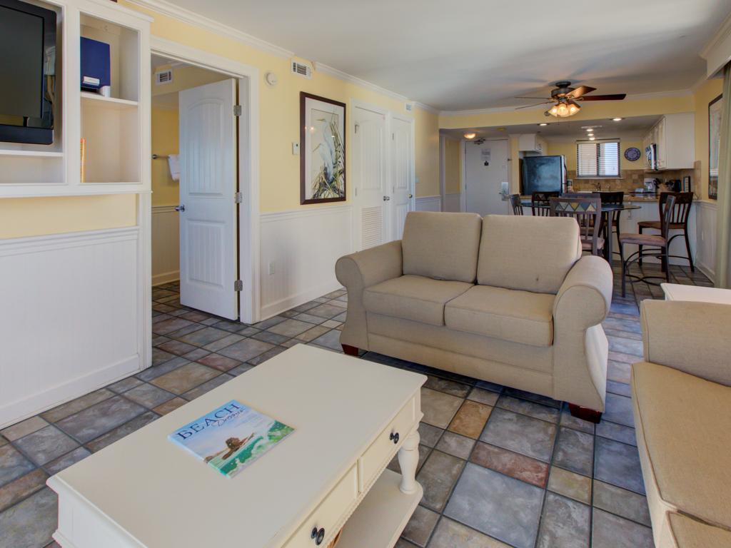 Sundestin Beach Resort 1601 Condo rental in Sundestin Beach Resort  in Destin Florida - #7