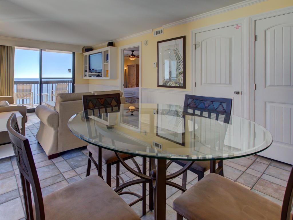 Sundestin Beach Resort 1601 Condo rental in Sundestin Beach Resort  in Destin Florida - #8