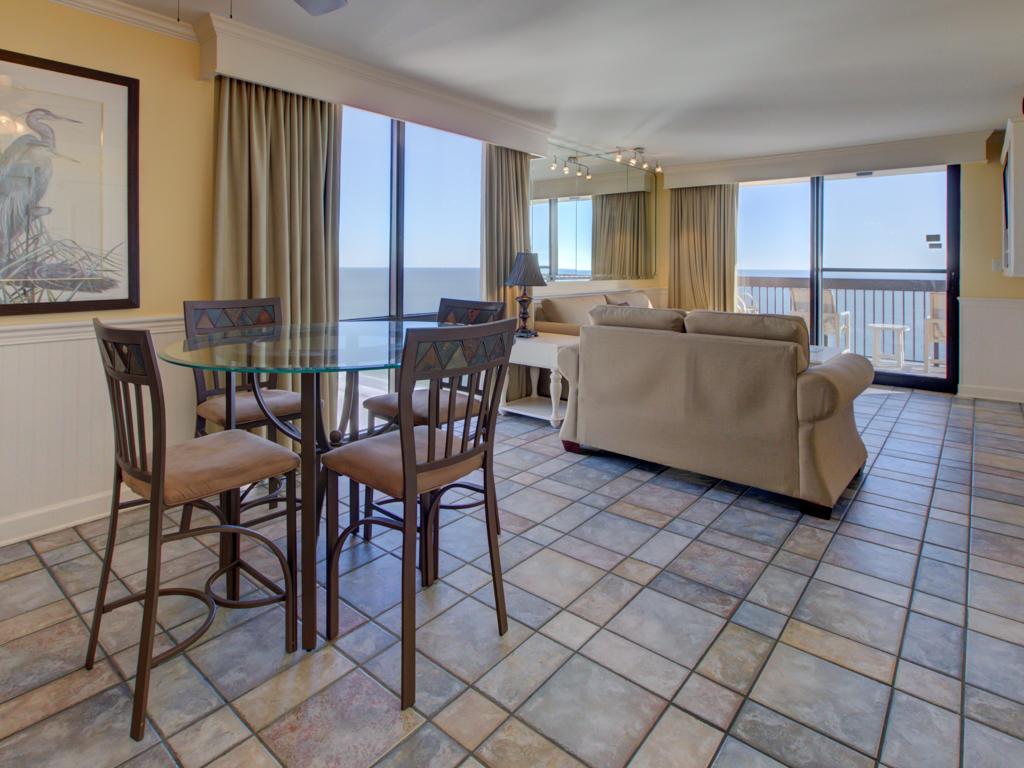 Sundestin Beach Resort 1601 Condo rental in Sundestin Beach Resort  in Destin Florida - #9