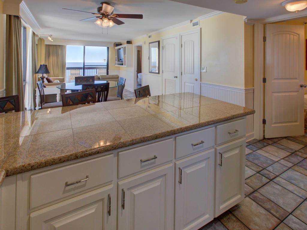 Sundestin Beach Resort 1601 Condo rental in Sundestin Beach Resort  in Destin Florida - #10