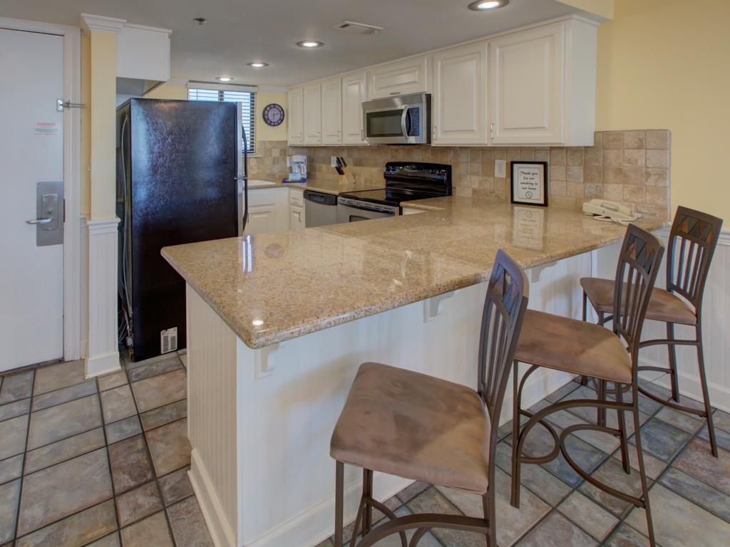 Sundestin Beach Resort 1601 Condo rental in Sundestin Beach Resort  in Destin Florida - #12