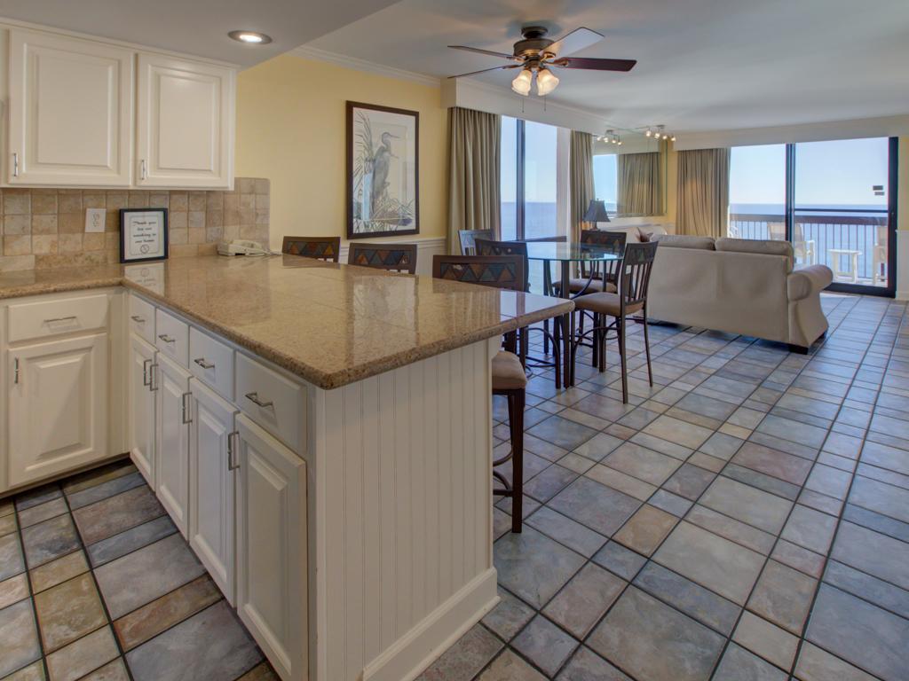 Sundestin Beach Resort 1601 Condo rental in Sundestin Beach Resort  in Destin Florida - #13